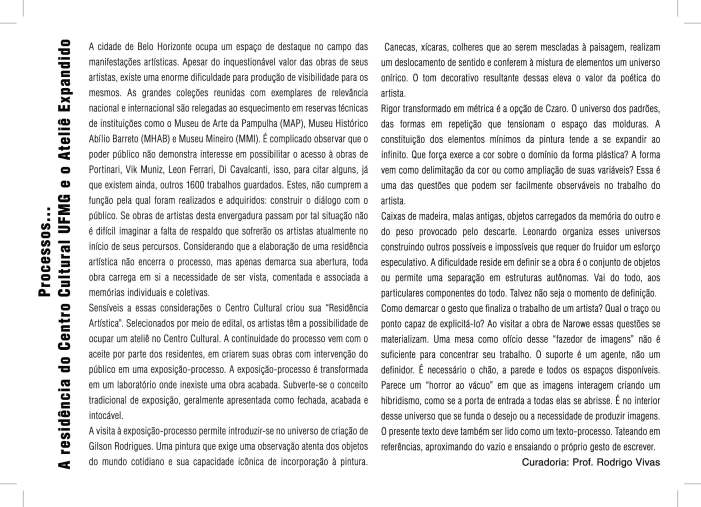 folder_AOBRA_impressao_Page_2.jpg