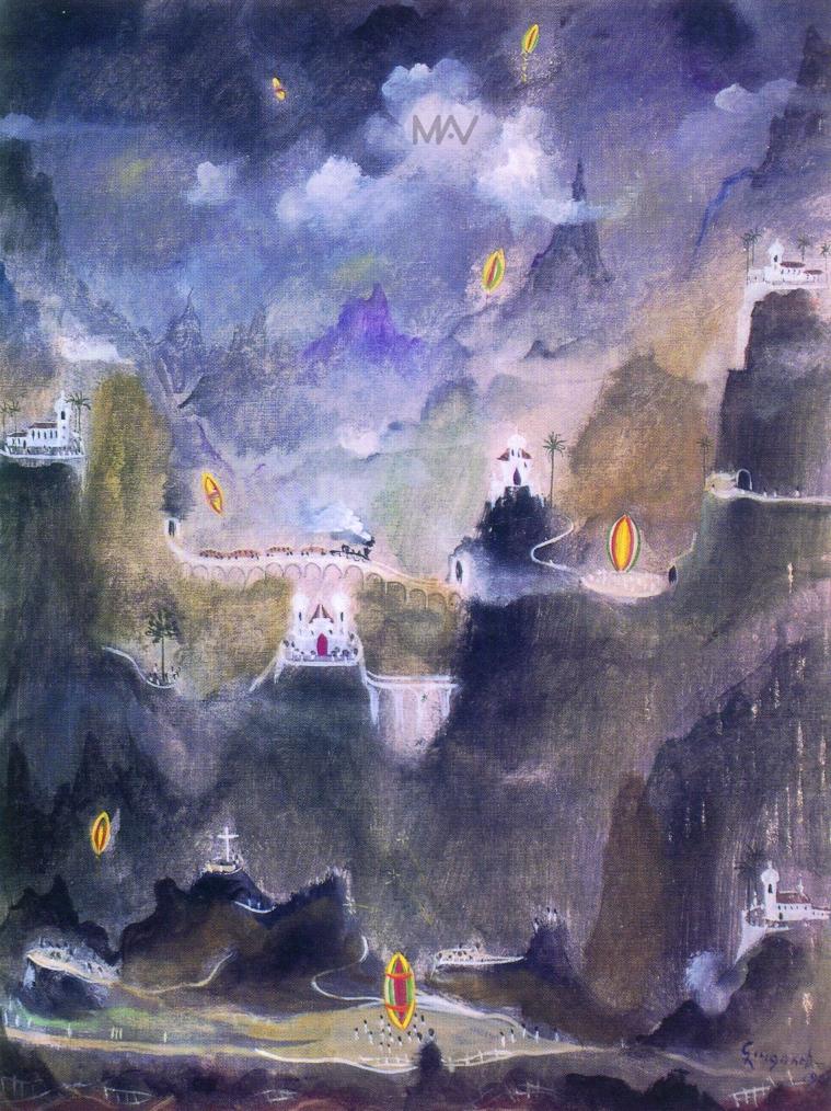 alberto-da-veiga-guignard-noite-de-sao-joao-1961-61-x-46-cm-oleo-sobre-tela-museu-de-arte-da-pampulha