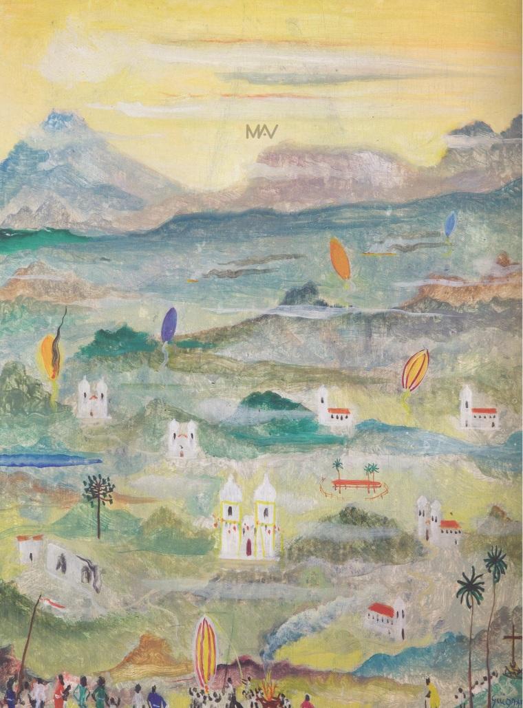 alberto-da-veiga-guignard-tarde-de-sao-joao-1959-oleo-sobre-tela-30-x-40-cm
