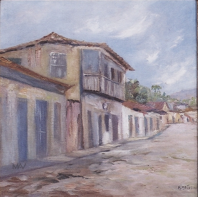 anibal-mattos-rua-de-cidade-colonial-1927-775-x-79-cm-acervo-do-museu-mineiro