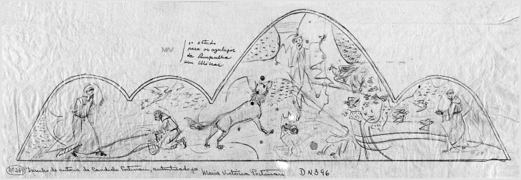 candido-portinari-sao-francisco-1944-estudo-1
