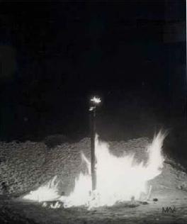 cildo-meireles-tiradentes-totem-monumento-ao-preso-politico-1970