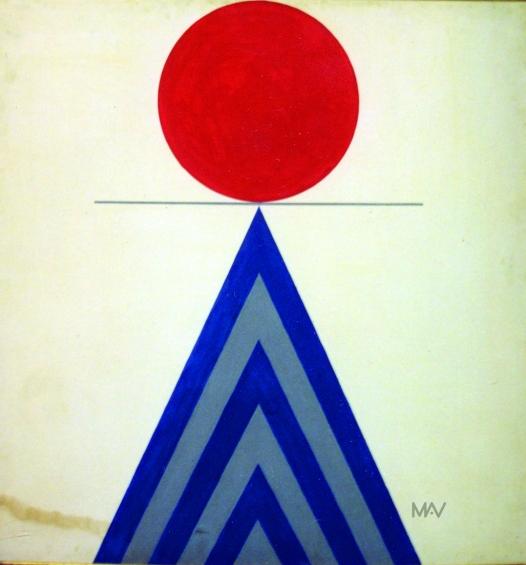 eduardo-de-paula-cartaz-1965-120-x-120-cm-acervo-do-museu-de-arte-da-pampulha-belo-horizonte