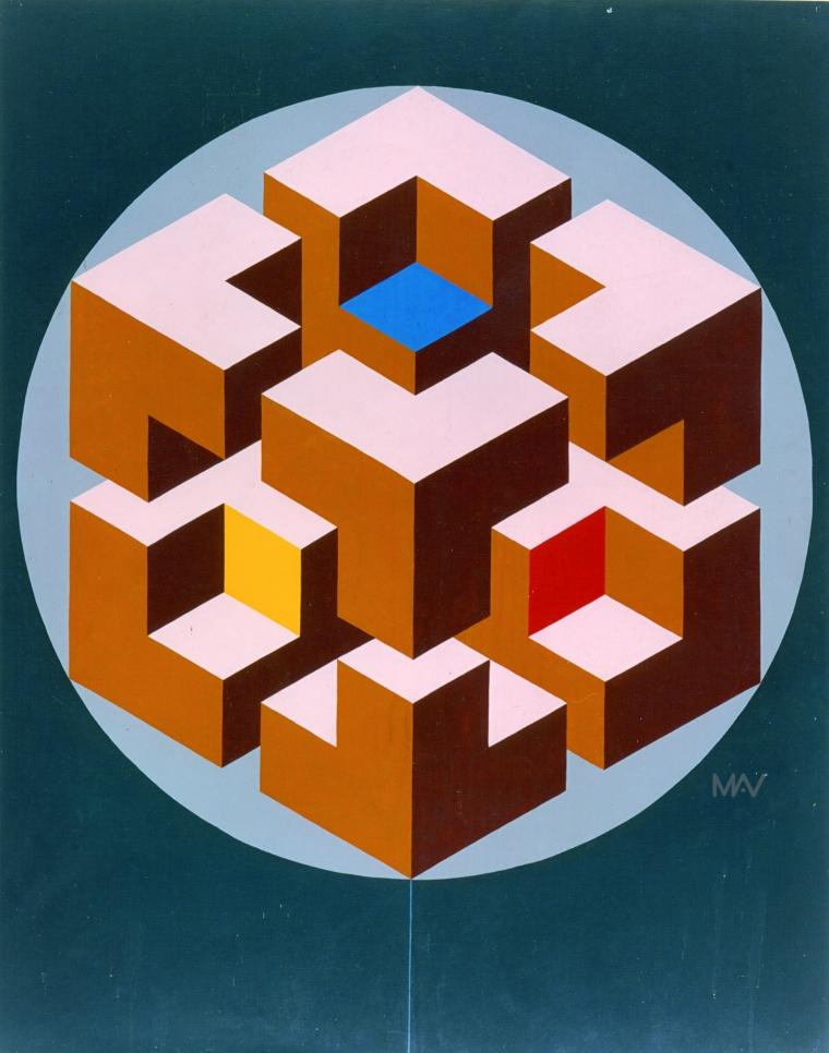 eduardo-de-paula-flutuacoes-1968-tinta-plastica-sobre-tela-100-x-82-cm-acervo-do-museu-de-arte-da-pampulha-belo-horizonte