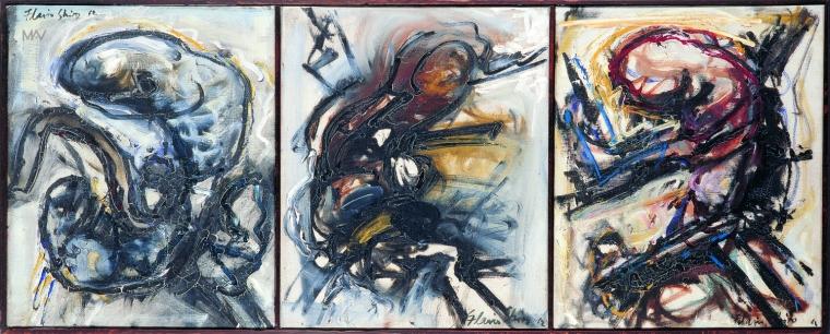 flavio-shiro-triptico-1962-oleo-sobre-tela-462-x-1161-cm-museu-de-arte-contemporanea-sao-paulo