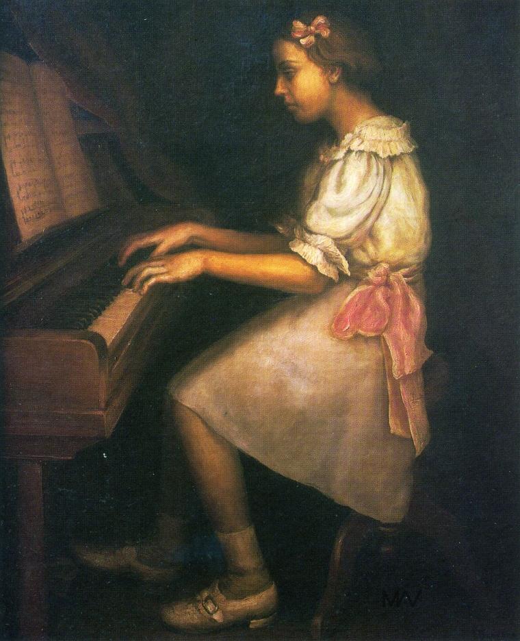 frederico-bracher-jr-ao-piano-1938-oleo-sobre-tela-120-x-100-cm-museu-mineiro-belo-horizonte