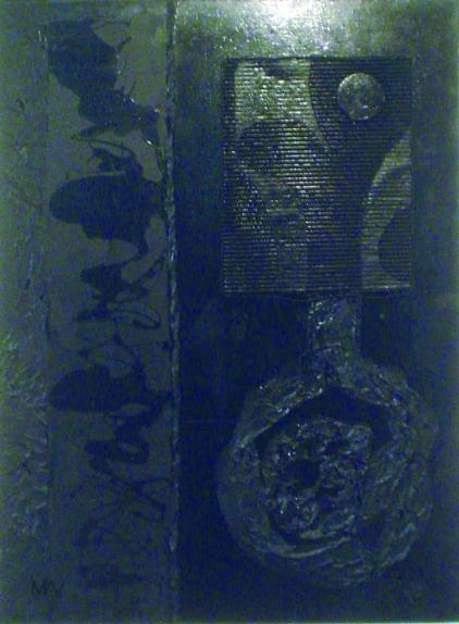 jarbas-juarez-composicao-em-preto-1964-oleo-tinta-automotiva-e-colagem-sobre-tela-130-x-98-cm-acervo-do-museu-da-pampulha-belo-horizonte