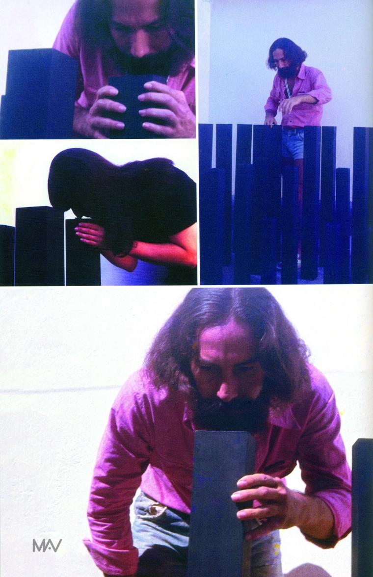 jose-ronaldo-lima-caixa-olfativa-proposta-sensorial-com-madeira-policromada-e-perfumada-20-x-5-x-5-cm-exposicao-happening-objeto-e-participacao-palacio-das-artes