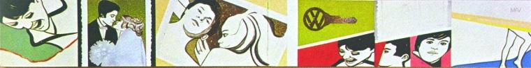 maria-do-carmo-secco-retratos-de-um-album-de-casamento-1968