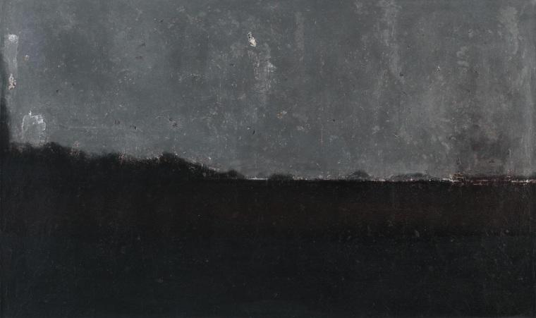 pintura-10
