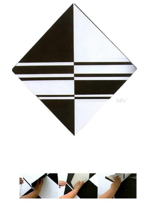 raymundo-collares-gibi-2-1969-papel-recortado-63-x-625-cm-premio-prefeitura-de-belo-horizonte-1969