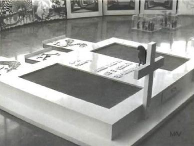 teresinha-soares-tumulos-premio-prefeitura-de-belo-horizonte-museu-de-arte-de-belo-horizonte-atual-museu-de-arte-da-pampulha-1972