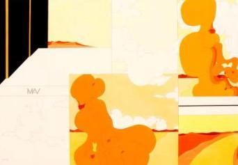 figuras-e-paisagem-1