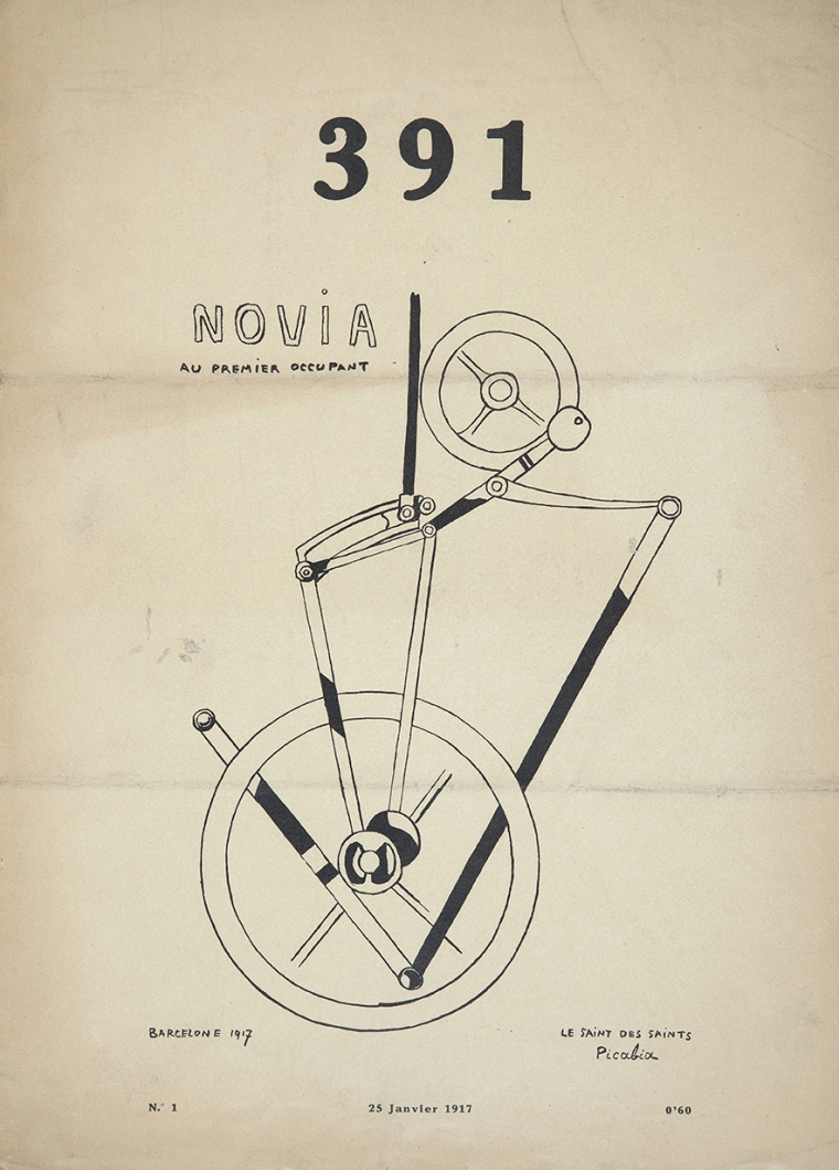 428-A.jpg
