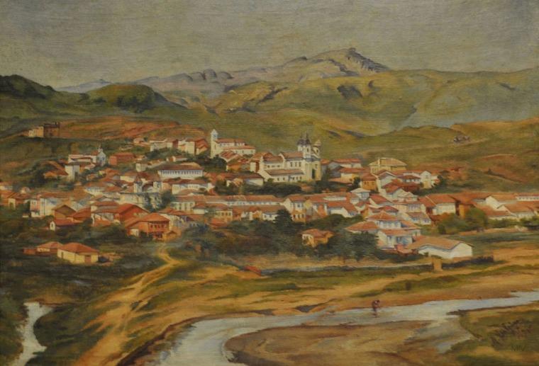 alberto-delpino-panorama-de-mariana