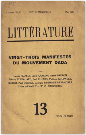 cover_280px_litterature