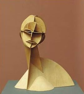 naum-gabo-head-of-a-woman-c-1917-20