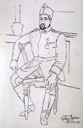 picasso-portrait-de-apollinaire-1916-48-8-x-30-5-cm-penci